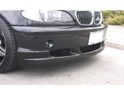 BMW E46 3 Series 2002-2005