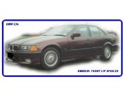 BMW E36 3 Series 1990-1997