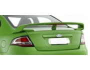 Ford Falcon FG 2006-2010