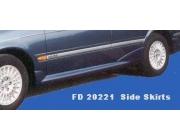 Ford Falcon EL 1997-1998