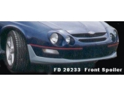 Ford Falcon AU 1998-2000