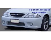 Ford Falcon AU 1998-2002