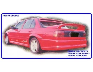 Ford Falcon EA/B/D 1988-1994