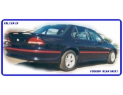 Ford Falcon EF 1995-1996