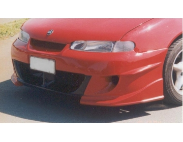 Holden Commodore VR/VS 1994-1998