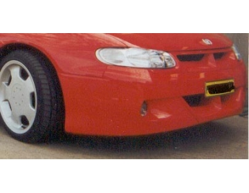 Holden Commodore VT 1998-2000