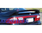 Holden Commodore VX 2000-2002