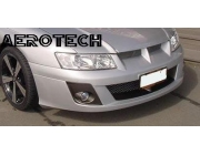Holden Commodore VZ 2004-2006