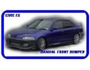 Honda Civic EG 1992-1995