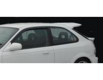 Honda Civic EK 1996-2000