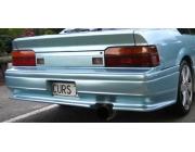 Honda Prelude BA 1988-1991