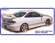 Honda Integra DC 1993-2000