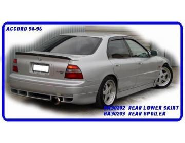 Honda Accord 1994-1996