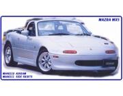 Mazda MX5 1989-1997