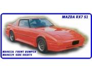 Mazda RX7 S1/2/3 1979-1985