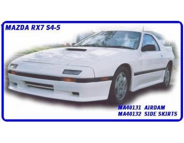 Mazda RX7 S4/5 1986-1992