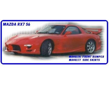 Mazda RX7 S6/7 1992-1998