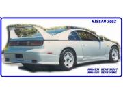 Nissan 300Z- Z32 1992-1998