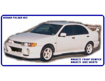Nissan Pulsar N15 1996-1999