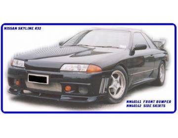 Nissan Skyline R32 1989-1993