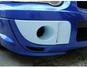 Subaru Impreza GD 2003-2007