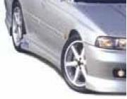 Subaru Legacy BD/BG 1994-1998