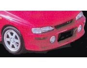 Subaru Impreza GC 1993-1998