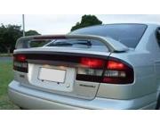 Subaru Legacy BH 1998-2003