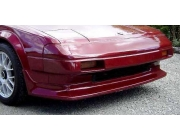 Toyota MR2 AW11 1986-1990