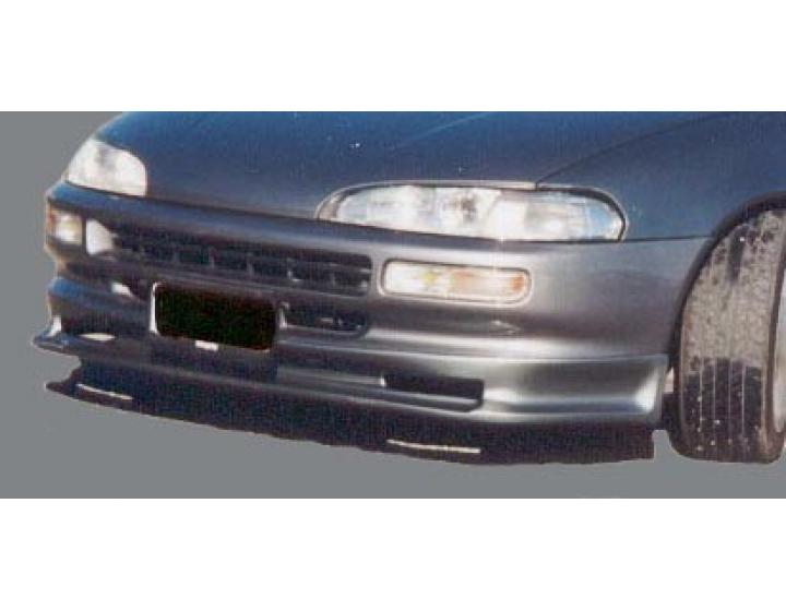 Aerotech - Toyota Levin/Trueno AE101 1990-1994