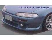 Toyota Levin/Trueno AE101 1990-1994