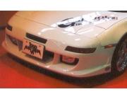 Toyota MR2 SW20 1990-1998
