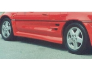 Toyota MR2 SW20 1990-1998
