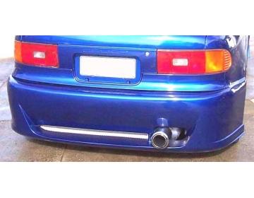 Toyota Celica ST185 1990-1994