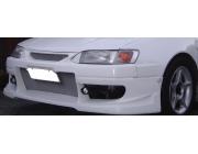Toyota Levin/Trueno AE111 1995-1999