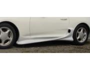 Toyota Supra JZA80 1994-2000
