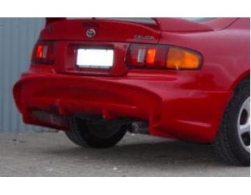 Toyota Celica ST202 1994-1998