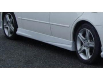 Toyota Altezza 1998-2004