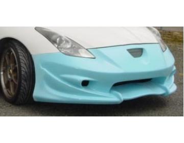 Toyota Celica ZZ 1998-2009