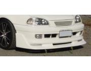 Toyota Caldina 1998-2002